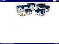 emro-aziatica.com