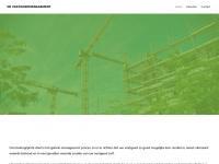 vbfacilityservices.nl