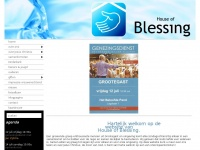 houseofblessing.nl
