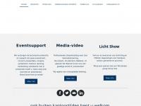 JC production Licht Geluid Videoproducties - JC Production licht geluid videoproducties
