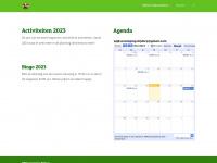 wijkverenigingbijdorp.nl