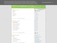 tjilp.blogspot.com
