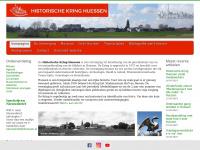 huessen.nl