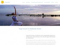 yoga-spirit.nl