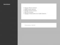 Gonnissen.com - Gonnissen