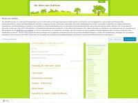 klaskatrien.wordpress.com