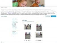 klasnatalie2.wordpress.com