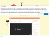 klassimon.wordpress.com
