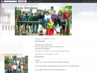 klassven.blogspot.com