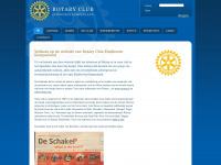 Rotary Club Eindhoven Kempenland   Welkom op de website van Rotary Club Eindhoven Kempenland