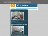 ruudstijdreizen.blogspot.com