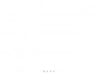 humanstrength.nl