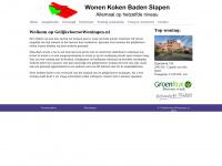 gelijkvloersewoningen.nl