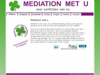 mediationmetu.nl