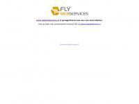 mediationmetu.nl