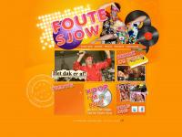foutesjow.nl