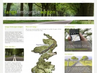 langslimburgsewegen.nl