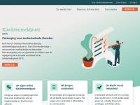 klachtenmeldpuntaanbesteden.nl