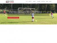 nextfootball.nl