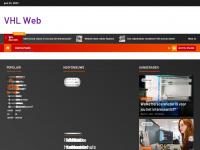 VHLWEB - Alles over verzekeringen