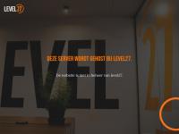 Sono-tech.nl - Sono Tech de Weerdt | Kwaliteit in geluid en entertainment