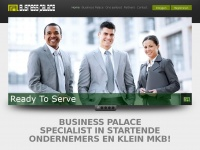 businesspalace.org