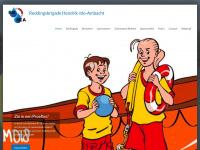 rbhiambacht.nl