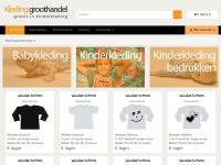 kledinggroothandel.nl