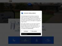 Willems Tandartsen – Drachten