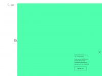 Dutchculture Home | Dutchculture | Centre for international cooperation