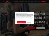 sport2000leusden.nl