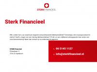 sterkfinancieel.nl