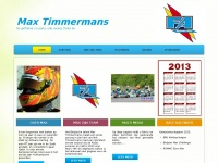 maxtimmermans.be
