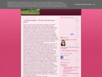 rianne-wimpolefarm.blogspot.com