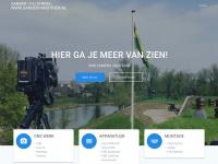 sandervanstrien.nl