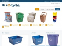 ikrecycle.nl