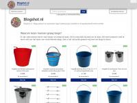 BlogShot – De beste informatieve blogs!