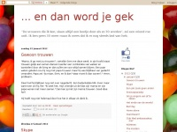 endanwordjegek.blogspot.com