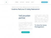 Al-Ream.com