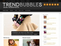 trendbubbles.nl