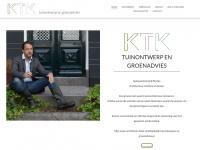 kolk-tuinen.nl