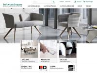 koloebodrunen.nl