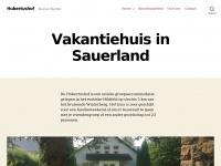 hubertushof.nl