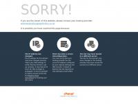 Longladyfashion.co.uk - Default Web Site Page