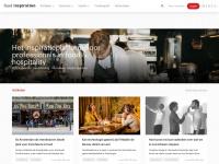 Food Inspiration - food inspiration,fimagazine,horeca,magazine,inspiration,inspiratie,trends,horeca trends,restaurants,hospitality,foodservice,culinair,food trends,food trends 2018,Food Inspiration Pioneers,Food Inspiration days X,FIDAYS