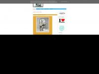 kaartenvanaletta.blogspot.com