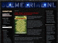 suememisdaad.blogspot.com