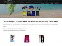 strandlakens.nl