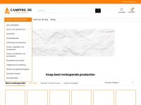 campingdeijsselhoeve.nl