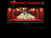 redlight-casino.nl